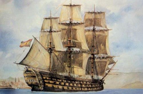 navio-112can