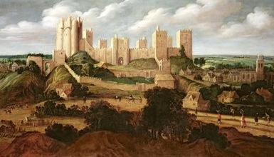 pontefract_castle_painting.jpg