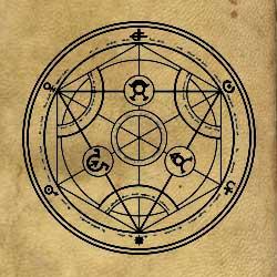 simbolo_aluimico