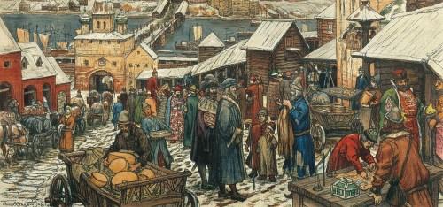medievaltrade.jpg