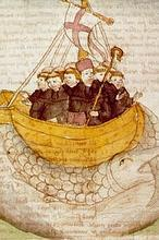 saint_brendan_german_manuscript-146x220