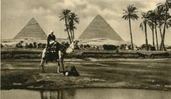 cairo-the-pyramids-of-giza