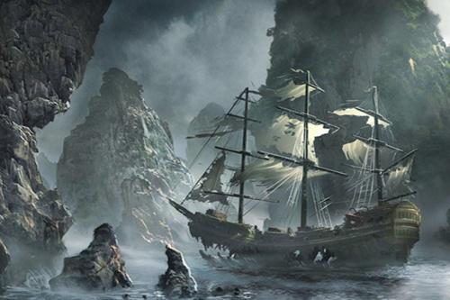barco_fantasma