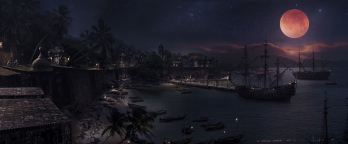 DMTNT_Concept_Art_Saint_Martin_Night.jpg