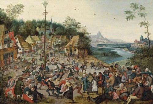 brueghelcov